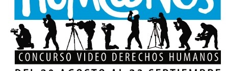 Afiche Concurso Video DDHH