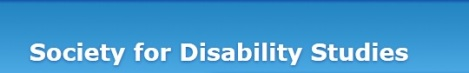 Fuente: Web Society for Disability Studies