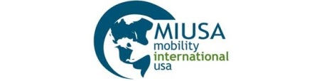 Mobility International of USA