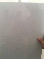 Información en Braille