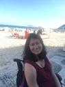 Praia Leblon