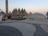 Costanera Copacabana