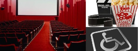 Fuente: http://disabilityhorizons.com/2015/04/accessibility-in-cinemas/